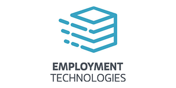 Go to Employment Technologies profile