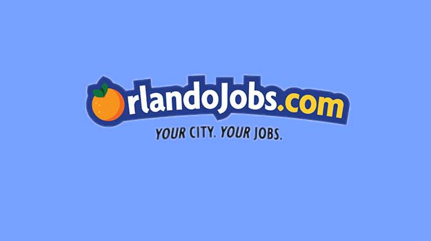 Largest Orlando Veteran Job Fair At The Citrus Bowl October 6, 2015