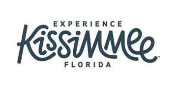 Go to Experience Kissimmee profile