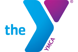YMCA of Central Florida Jobs - Lake County, FL