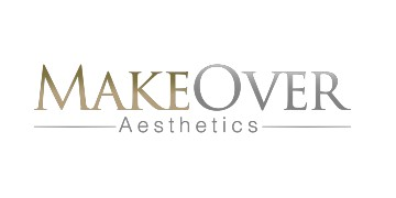 Go to Makeover Aesthetics profile
