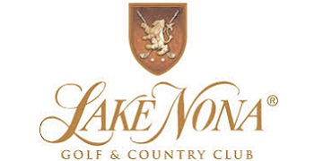 administrative assistant maintenance lake nona - Golf Assistant Jobs