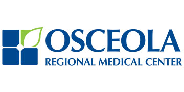 Osceola Regional Medical Center logo