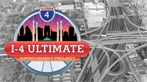 I4 Ultimate Project Hiring 700 Workers