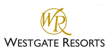 Go to Westgate Resorts profile