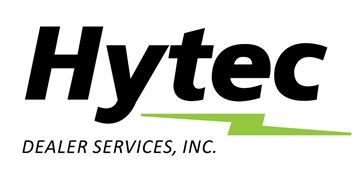 Hytec Dealer Services logo