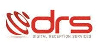 Digital Reception Services Inc logo