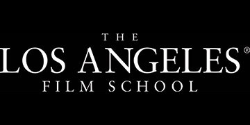 The Los Angeles Film School logo