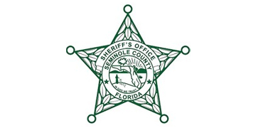 Seminole County Sheriff Office logo