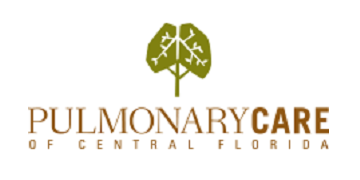 Pulmonary Care of Central FL