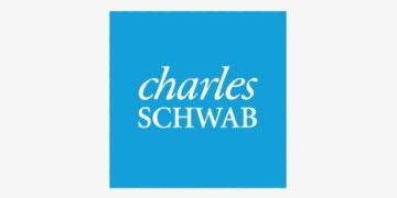 Charles Schwab & Co, Inc