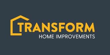 Transformco - Sales