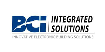BCI Integrated Solutions logo