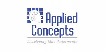 Applied Concepts