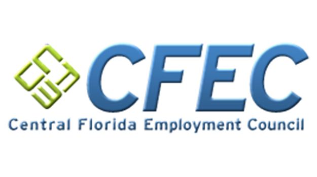 The Real Story-Central Florida Employment Jobs Outlook 2016
