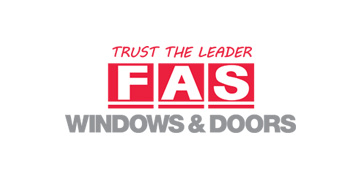 Go to FAS Windows & Doors profile