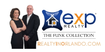 The Funk Collection, Brokered by eXp Realty