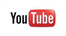 Like YouTube? It Can Teach You How to Format Your Resume to Get Noticed by Employers