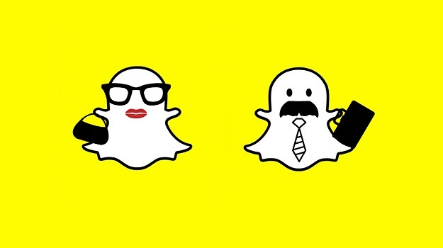How to Use Snapchat to Land Your Next Job