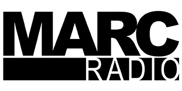 Marc Radio logo
