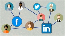 Social Media Employee Referrals Are a Big Deal to Find Great Talent!