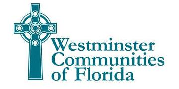 Westminster Communities of Florida