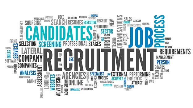 "Employers Share ""Inside Information"" on Recruiting Talent"