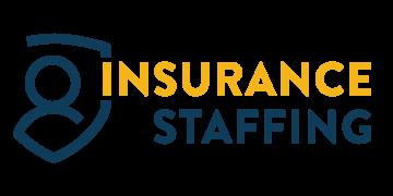 InsuranceStaffing.com