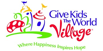 Jobs With Give Kids The World