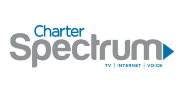 Spectrum / Charter Communications (Sales) logo