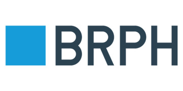 Go to BRPH Architects - Engineers, Inc. profile