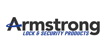 Armstrong Lock & Security Products logo