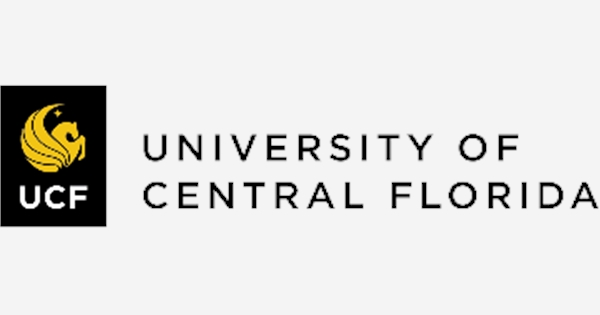 Faculty Administrator Instructional Design Job With It R Business Center Ucf 6446233