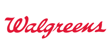Go to Walgreens profile