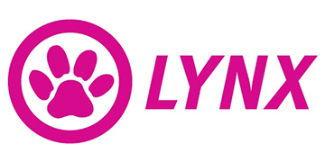 Go to LYNX profile