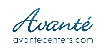 Avante Group Inc. logo