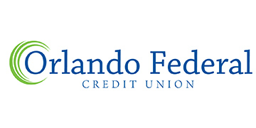 Orlando Federal Credit Union logo