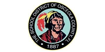 School District Of Osceola County Florida
