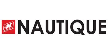 Nautique Boat Company