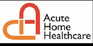 Acute Home Healthcare