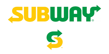 SUBWAY DiPasqua Enterprises, Inc.