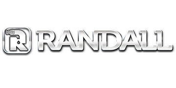 Randall Mechanical Inc logo