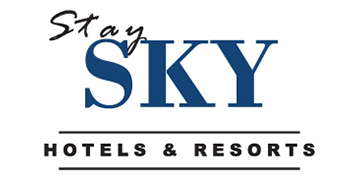 StaySky Resort Management