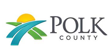 Polk County Board of County Commissioners