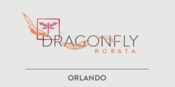 Dragonfly Robata Grill, Sushi and Lounge