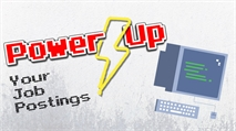 Power Up Your Job Board Postings to Find Great Candidates