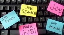 How to Beat the Engine: Tips for Online Job Searching