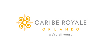 Go to Caribe Royale Orlando profile