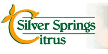 Silver Springs Citrus, Inc. logo