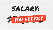 Why You Should Put Salary Ranges in Job Descriptions